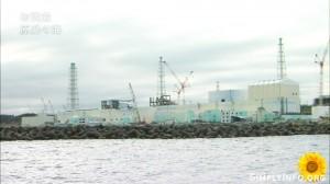 Reactor 4 5