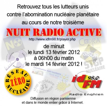 http://idfm98.fr/player.php