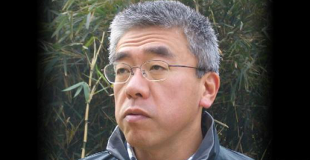 Former chief editor of President found dead from acute ischemic heart disease
