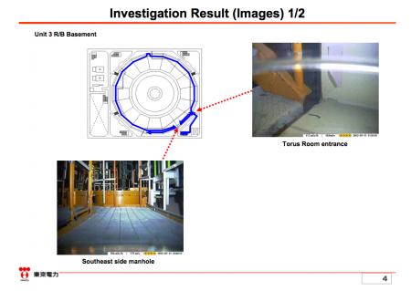 [Reactor3] Visual data sent from dead survey robot 3