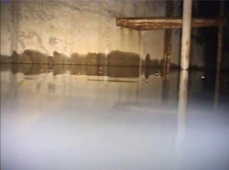 3 Photos, videos and other details about reactor1 torus room investigation