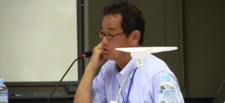 JP Gov doubts the reliability of Tepco's radiation measurement / Nuclear Regulatory Agency to send inspectors