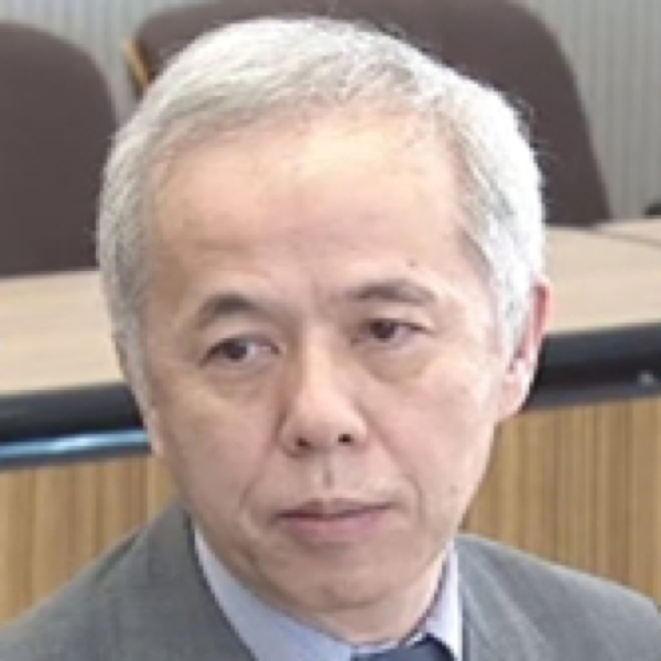 Tepco to raise their salary up to 16