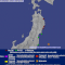 "Tepco ""No abnormality was reported after M6.8″ / No details are announced yet"