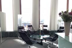 """[スウェーデソ公開調査] 第一週目 """"スウェーデソにも起業ビザがあった !"""" ~取り方、期間、費用など"""