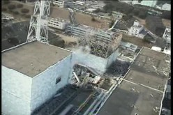 "No work is on-going in Fukushima reactor buildings for ""summer vacation"""