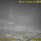 [Video] Over 48 Sv/h was detected by the robot in Reactor 1 / Tepco did not officially report