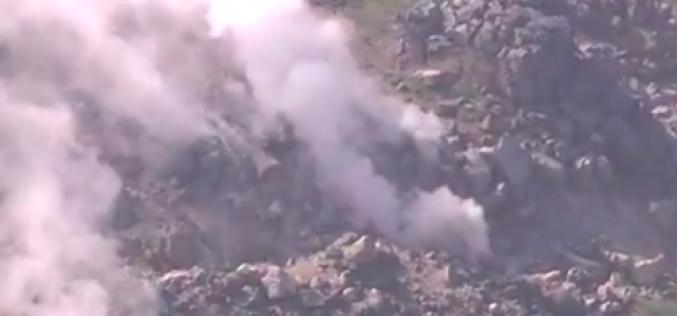 "Japan Meteorological Agency raised the warning level of Mt. Hakone / ""Possibility of eruption"""