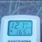 Still 12 μSv/h detected in Minamisoma city