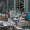 "Another Fukushima worker died after leaving the frozen wall area / Tepco ""the cause of death is not identified"""