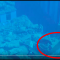 [Video] Tepco's new video shows there are more large debris on the deformed fuel assemblies