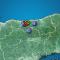 """Tottori quake still continues / Prefecture """"possibility of earthquake swarm"""""""