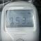 [Video] 0.53 μSv/h still measured beside a river in Kashiwa city Chiba