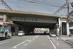 62.5 Bq/Kg of Cs-134/137 detected from dust in Osaka