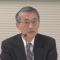NRA decided to reduce 70 percent of radiation monitoring posts in Fukushima