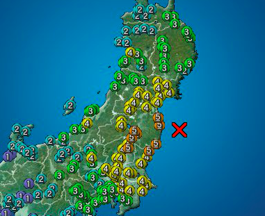 breaking-m7-3-fukushima-offshore-3m-of-tsunami-is-coming-fukushima-plant-status-unknown-2