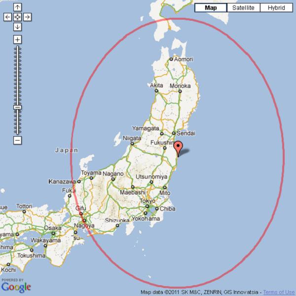 Where to go when SFP of reactor 4 falls off ?