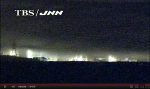 JNN 22:52 3/1/2012