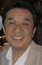 Japanese comedian Masayuki Watanabe looking very sick