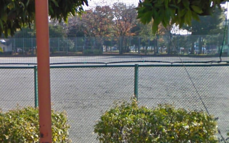 126 Bq/Kg of Cesium-134/137 from sandbox in a park of Tokyo