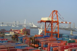 S. Korea rejected contaminated scrap iron imported from Japan / Radiation level 5 times much as safety limit