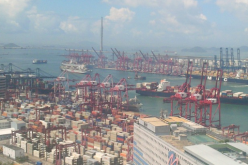 The government of Hong Kong rejected Japanese request to lift restriction on Japanese imports