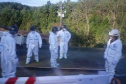 Fukushima medical university states variety of diseases increasing in disaster area of Fukushima