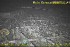 Tepco to abandon the second robot in Reactor 1 again / Camera went out of order due to high level of radiation