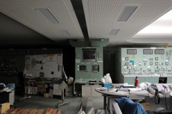 Another Fukushima worker died / No media coverage