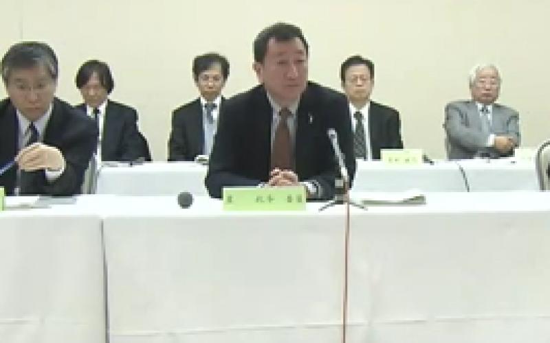 Fukushima children diagnosed malignant or possible malignant thyroid tumor rose up to 152