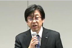 Tepco admits they concealed the fact of meltdown