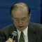 Tepco decided to ask JP Gov for covering the decommissioning cost