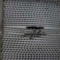 Tepco halted contaminated water processing as exhaust filters breached